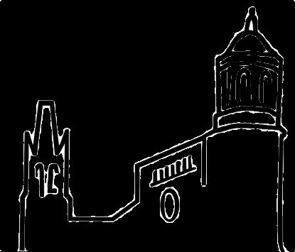 dibuix catedral i sant feliu - inici
