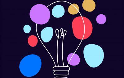 Segona edició del Premi aGOe a l'Emprenedoria i la Creativitat